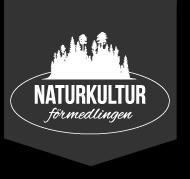 För ett hyggesfritt skogsbruk