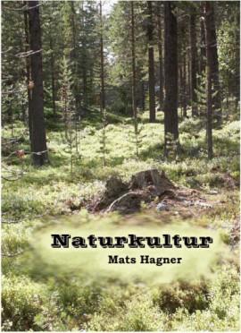 Boken-Naturkultur15